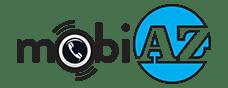 Mobi-AZ