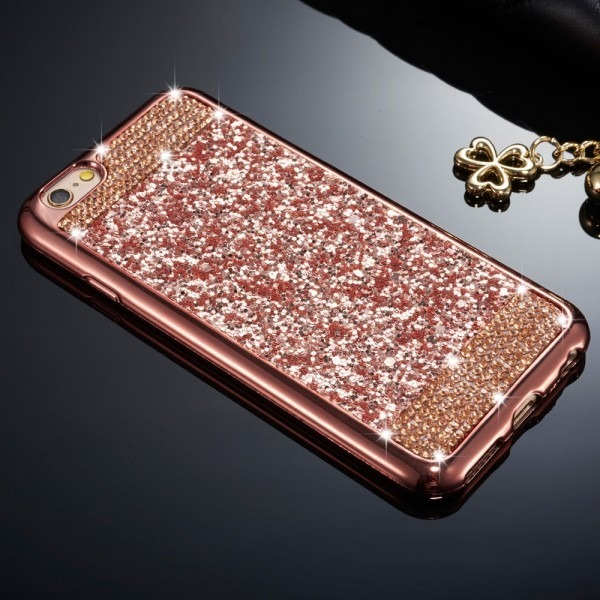iphone 6,6s rose gold