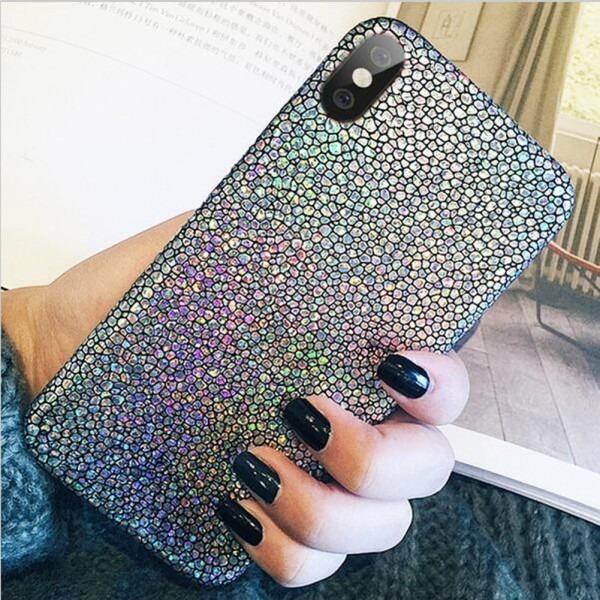 iphone x 22