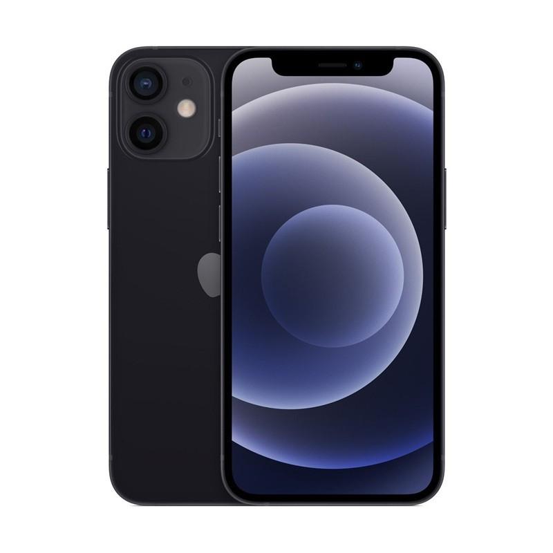 iphone_12_mini_black_1