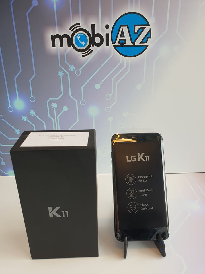 lg k11 1