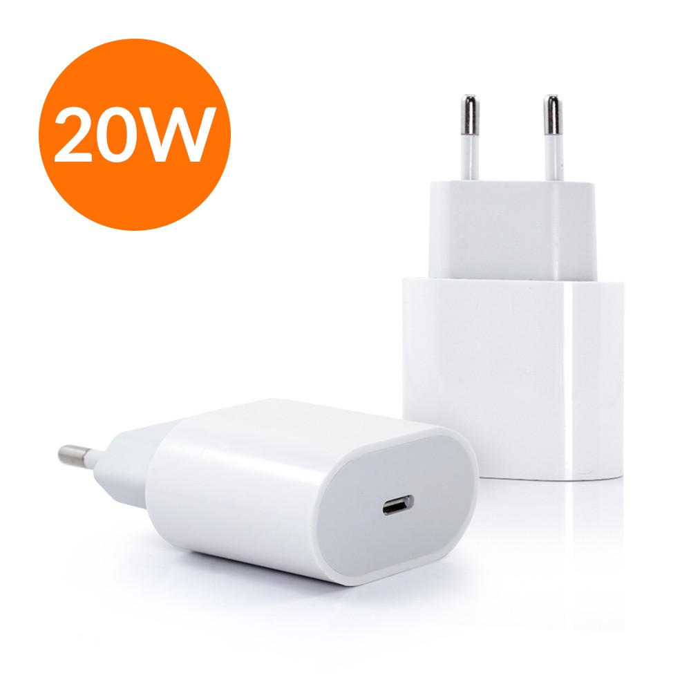 travel_charger_typc_20w