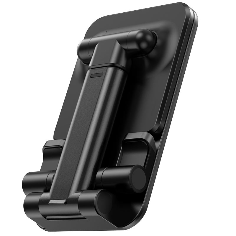 hoco-ph29a-carry-folding-desktop-stand-overview