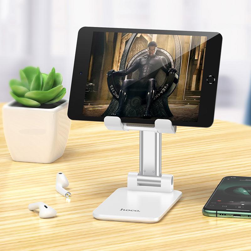 hoco-ph29a-carry-folding-desktop-stand-tabletop