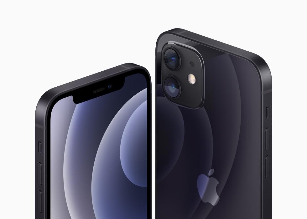 iphone-12-black-1