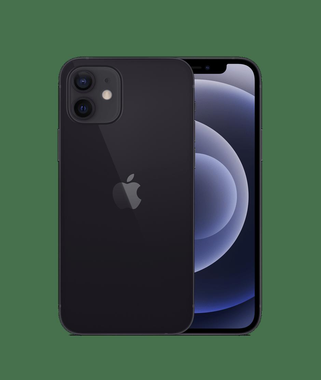 iphone-12-black