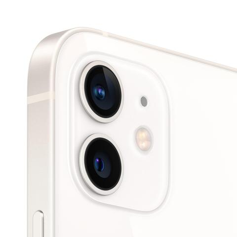 iphone-12-white-1
