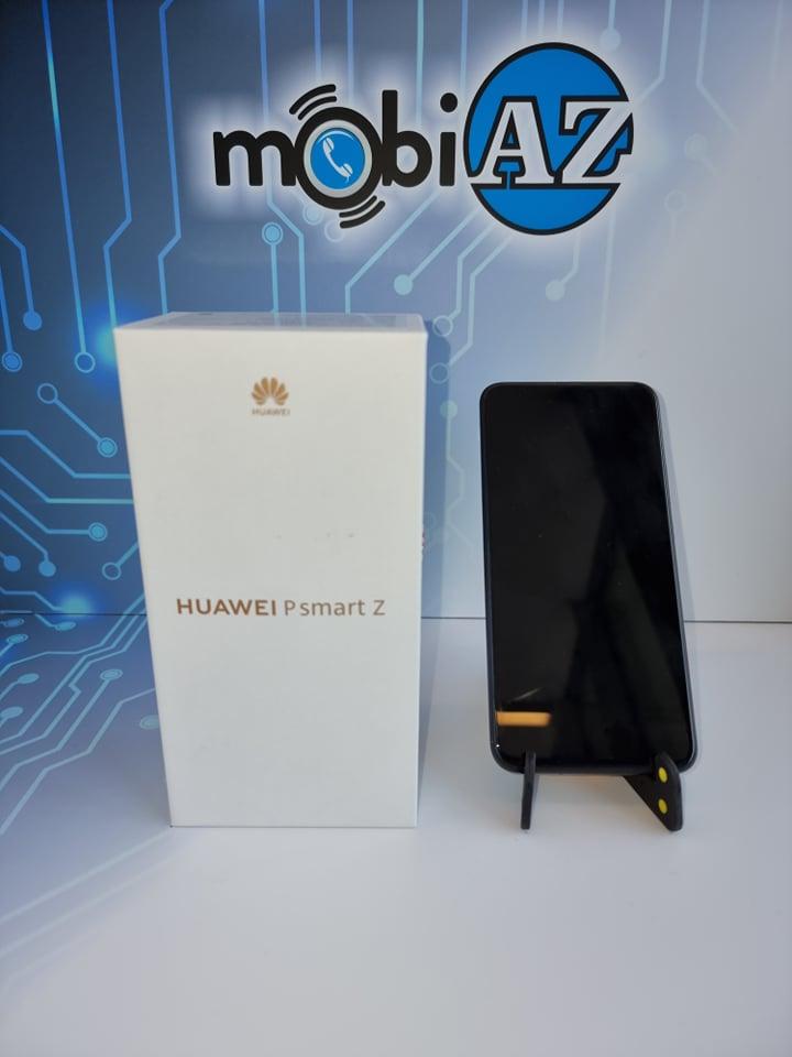 huawei p smart z rab 1