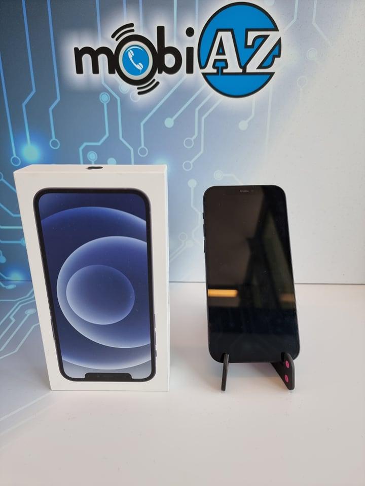iphone 12 rab 1