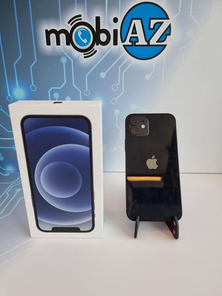 iphone 12 rab 2